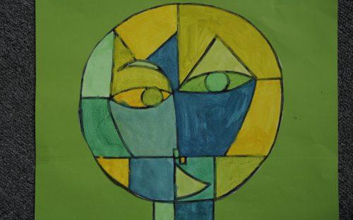 art-class-381124_1920